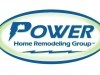 power-home-remodeling-feat